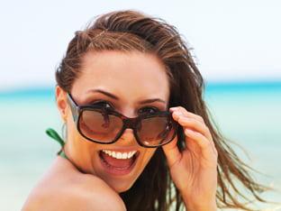 89b22c8b74f34 Como escolher óculos de sol feminino !